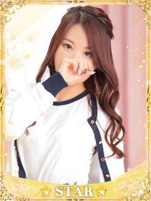 プリンセスセレクション北大阪のフードル「みずき」